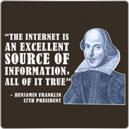 fake-ben-franklin-internet-quote