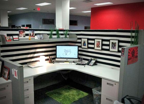 ugly-striped-cube-pinterest